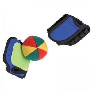 Kit pour exercice de sensibilisation aux réflexes sur la route