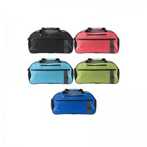 sac de transport pour matériels pédagogiques